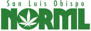 SLO County Norml - Logo (Web) Extended-03