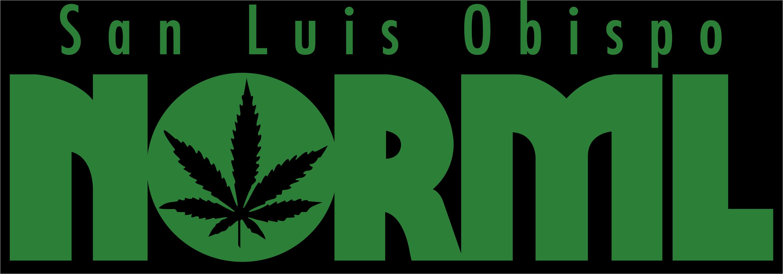 slo norml logo