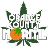 orange county norml logo