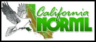 ca norml logo