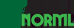 humboldt norml logo