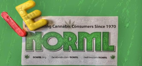 inland empire norml logo