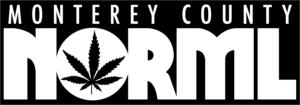 monterey-county-norml-logo-web-02