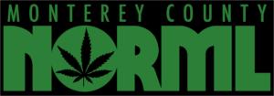 monterey-county-norml-logo-web3-04
