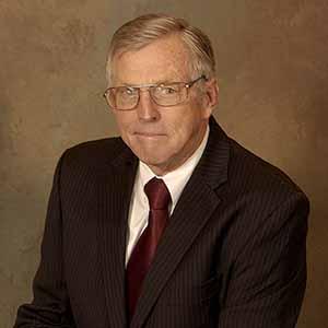 John M Phillips profile picture