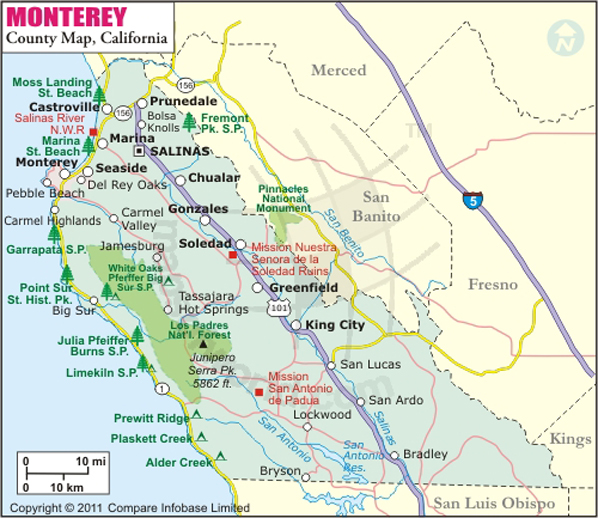monterey-county-map San Luis Obispo Zip Code Map on perris zip code map, monterey ca zip code map, colton zip code map, claremont zip code map, calaveras county zip code map, nevada county zip code map, marina del rey zip code map, morro bay zip code map, kings county zip code map, rosemead zip code map, yuba county zip code map, bishop zip code map, emeryville zip code map, desert hot springs zip code map, lassen county zip code map, fresno zip code map, burlingame zip code map, los alamitos zip code map, central valley zip code map, valley village zip code map,