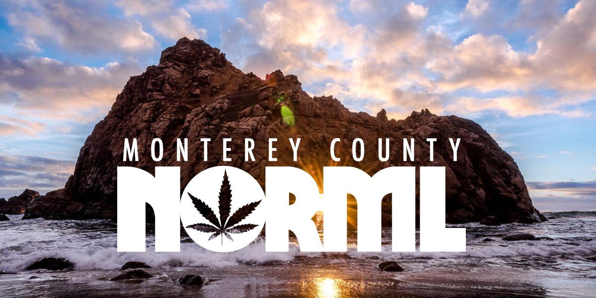 monterey-county-norml