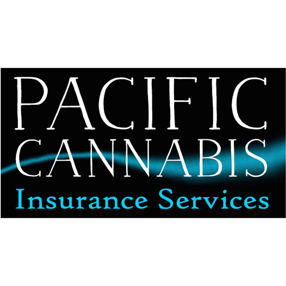 Pacific Cannabis Insurance Services logo