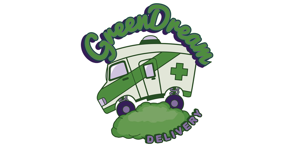 green-dream-delivery slider
