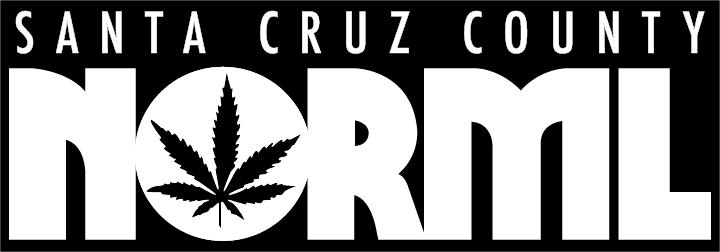 santa cruz norml logo
