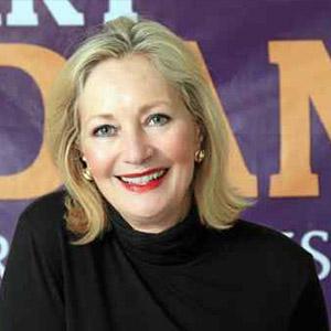 Mary L Adams Profile Picture