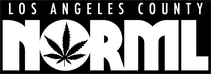 la norml logo