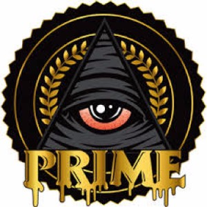 Prime Extractions logo