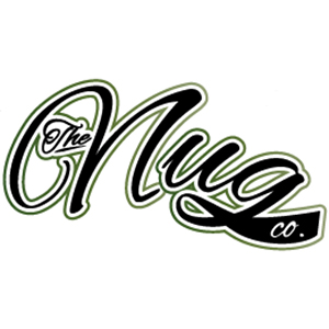 Nug Company Logo